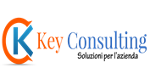 key_consulting